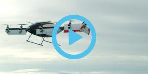 airbus-vahana-erste-flugtests-first-flight-tests-video