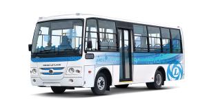 ashok-leyland-jmev-eltrkobus-electric-bus-indien-india