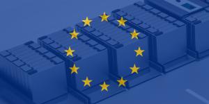 batteriezellen-eu-symbolbild