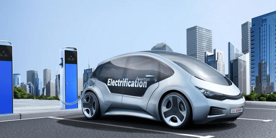 bosch-system!e-charging-station-ladestation-02