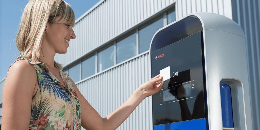 bosch-system!e-charging-station-ladestation