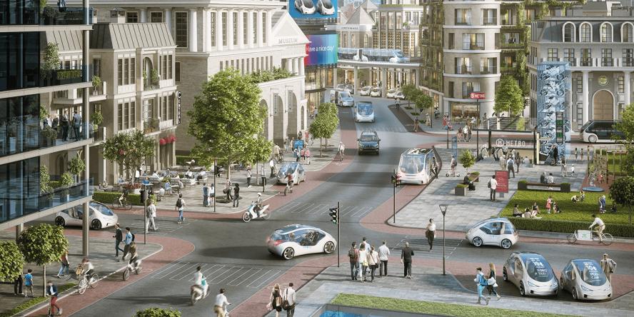 bosch-system!e-urban-mobility