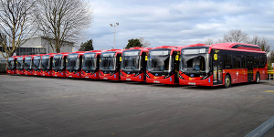 byd-adl-go-head-london-electric-bus