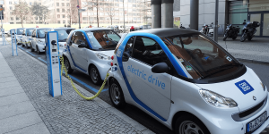 car2go-berlin-carsharing-smart-ladestationen-charging-stations-01-pixabay