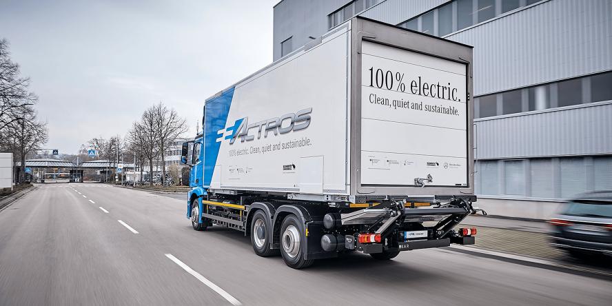 daimler-mercedes-benz-eactros-e-lkw-electric-truck-2018-08