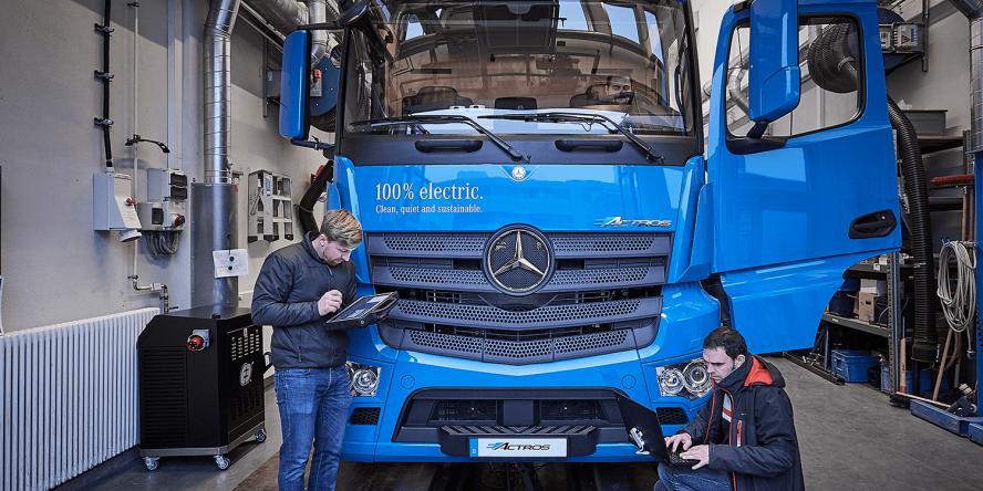 daimler-mercedes-benz-eactros-e-lkw-electric-truck-2018-11
