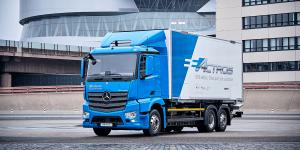 daimler-mercedes-benz-eactros-e-lkw-electric-truck-2018-15