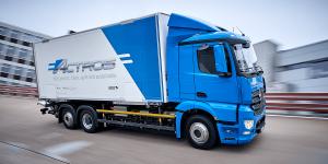 daimler-mercedes-benz-eactros-e-lkw-electric-truck-2018-16
