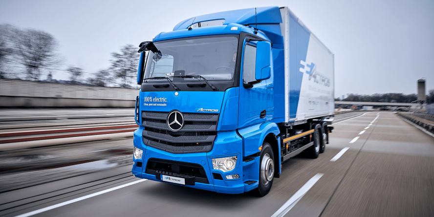 daimler-mercedes-benz-eactros-e-lkw-electric-truck-2018-20