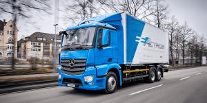daimler-mercedes-benz-eactros-e-lkw-electric-truck-2018-22