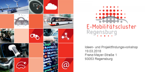 e-mob-cluster-regensburg-termin-maerz