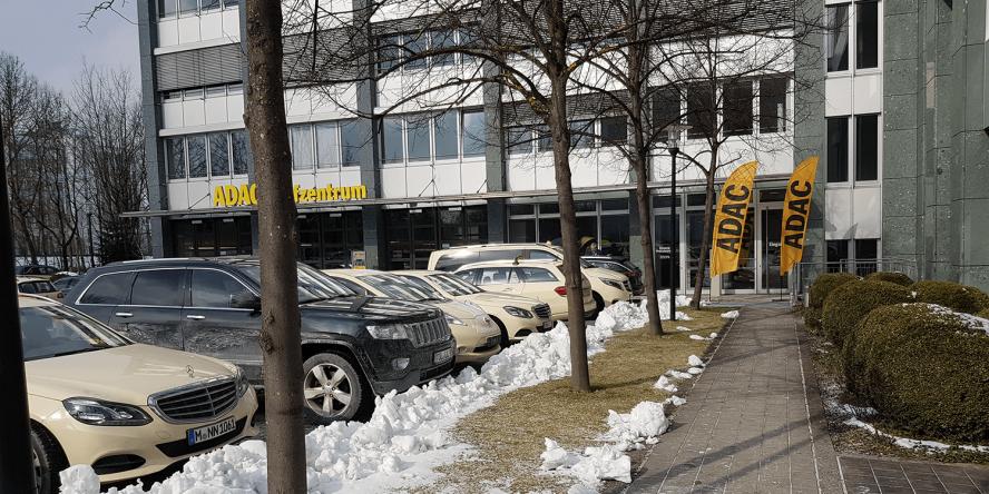 e-taxi-event-muenchen-stefan-koeller-adac