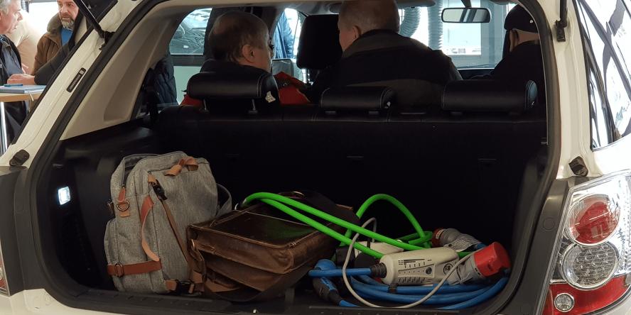 e-taxi-event-muenchen-stefan-koeller-byd-e6-01