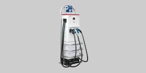 ebg-compleo-dc-ladestation-charging-station