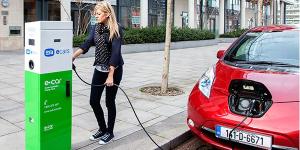 ec-charging-ireland-irland-ladestation-charging-station