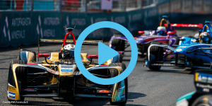 fia-formel-e-season-4-santiago-chile-techeetah-03-video