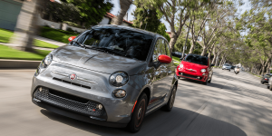 fiat-500e-usa-elektroauto-electric-car-06