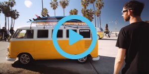 fully-charged-volkswagen-id-buzz-video