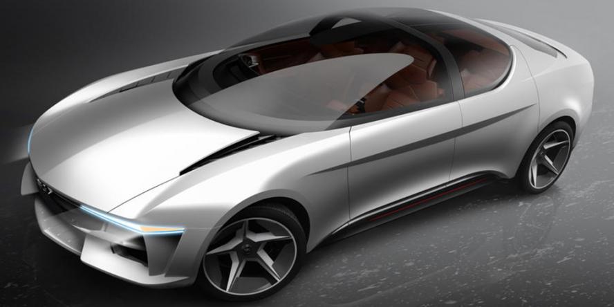 gfg-style-sibylla-concept-car-2018-genf-01