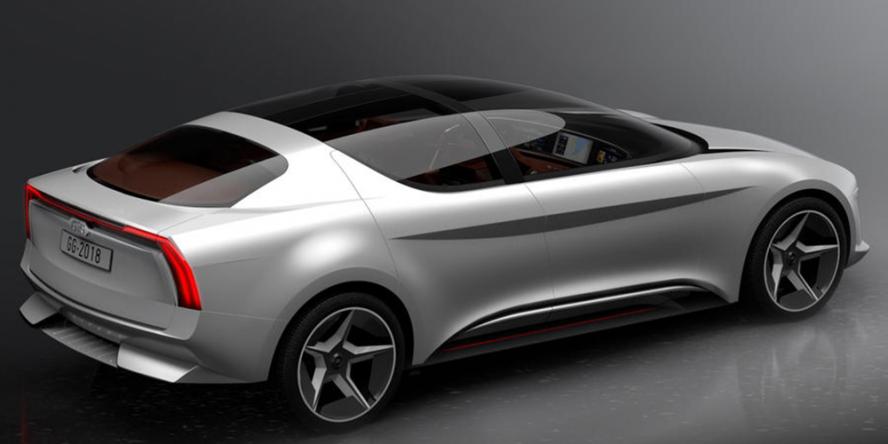 gfg-style-sibylla-concept-car-2018-genf-02