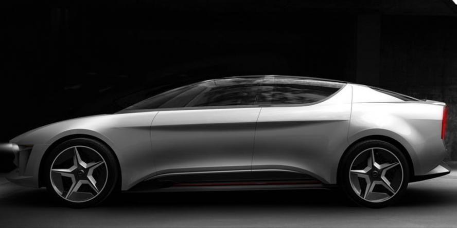 gfg-style-sibylla-concept-car-2018-genf-03