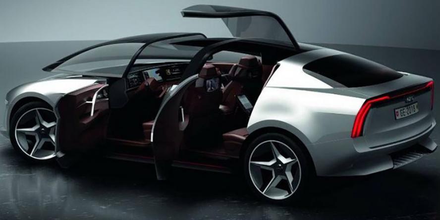 gfg-style-sibylla-concept-car-2018-genf-05