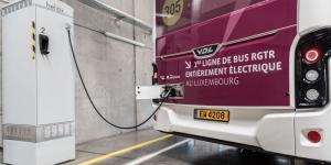 heliox-vdl-elektrobus-electric-bus-ladestation-charging-station