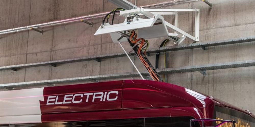 heliox-vdl-elektrobus-electric-bus-oppcharge