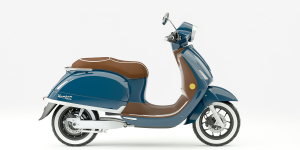 kumpan-elektro-roller-e-scooter
