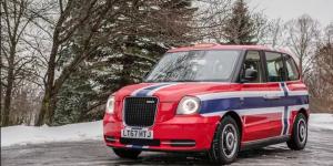 levc-london-taxi-tx5-norwegen