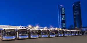 madrid-emt-irizar-elektrobus-electric-bus