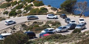 mallorca-auto-cars-symbolbild-pixabay