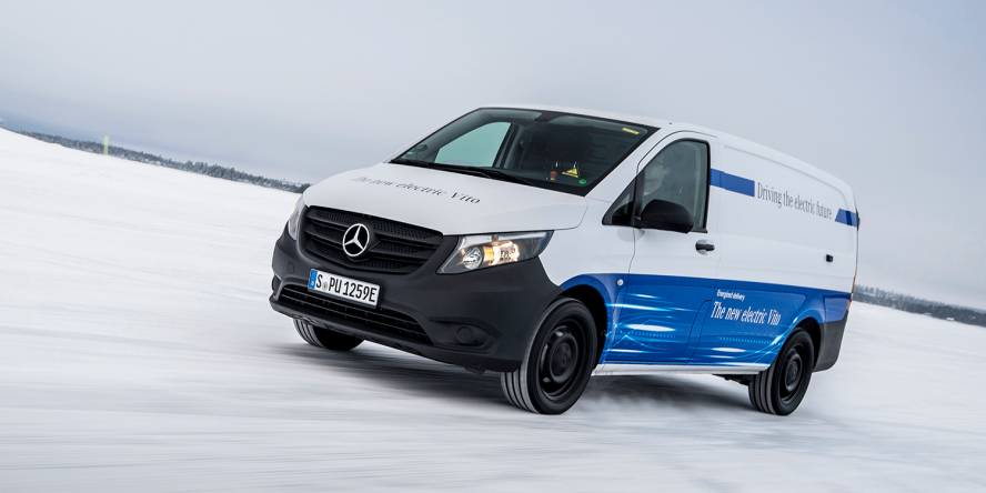 mercedes-benz-evito-winter-tests-schweden-sweden-02