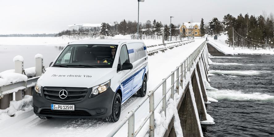 mercedes-benz-evito-winter-tests-schweden-sweden-09