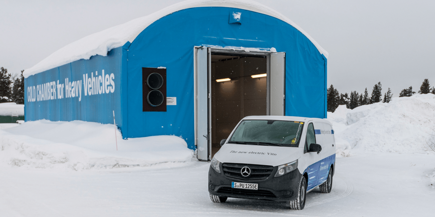 mercedes-benz-evito-winter-tests-schweden-sweden-15
