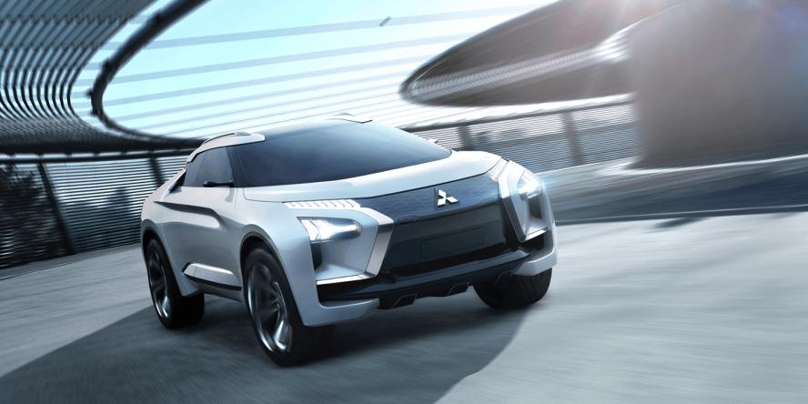mitsubishi-e-evolution-concept-car-2018