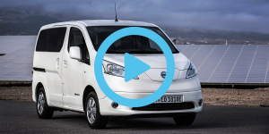 nissan-e-nv200-teneriffa-01-video