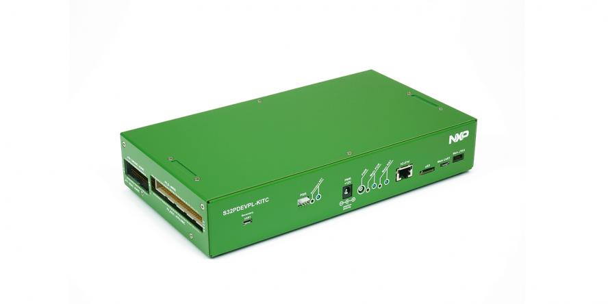 nxp-greenbox-01
