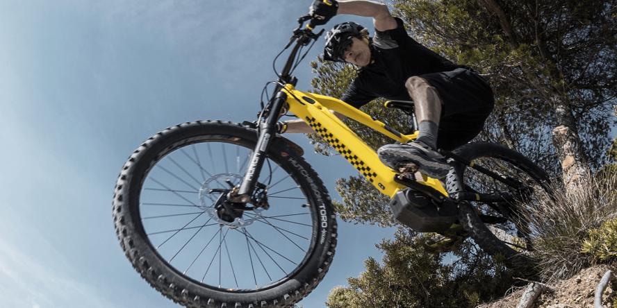 peugeot-em02-fs-powertube-e-mountainbike-pedelec-03
