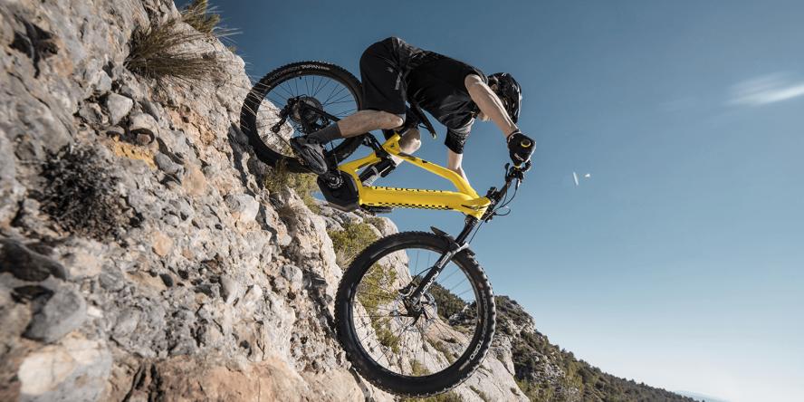 peugeot-em02-fs-powertube-e-mountainbike-pedelec-04