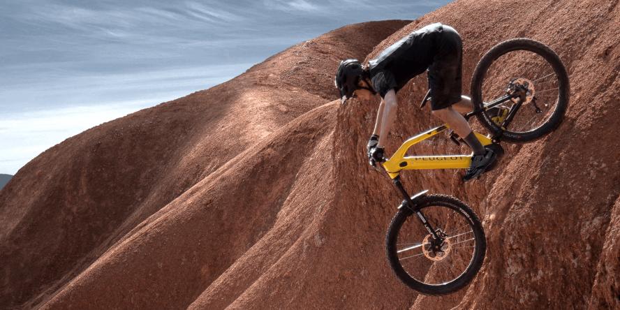 peugeot-em02-fs-powertube-e-mountainbike-pedelec-05