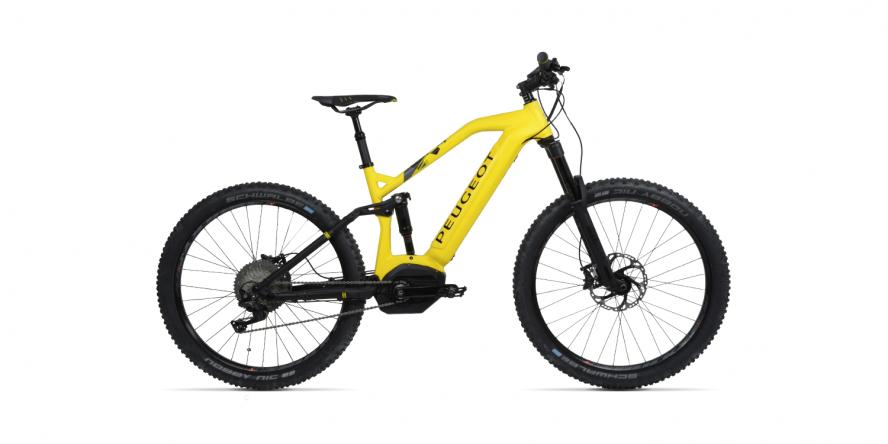 peugeot-em02-fs-powertube-e-mountainbike-pedelec-06