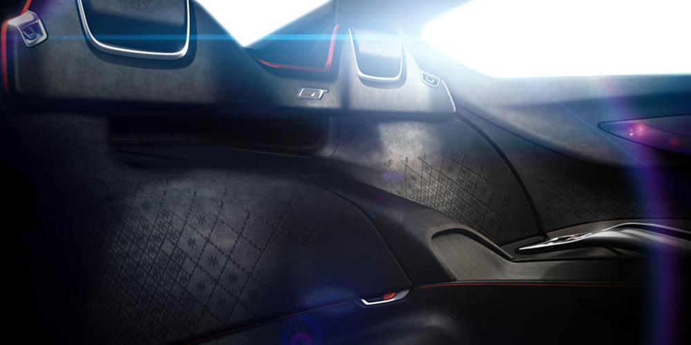 pininfarina-hybrid-kinetic-group-hk-gt-concept-car-genf-2018-02