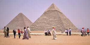 pyramiden-symbolbild-pyramids-symbolic-picture-pixabay