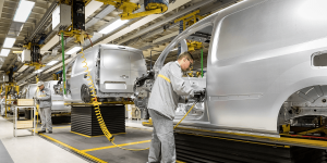 renault-kangoo-ze-produktion-production-03