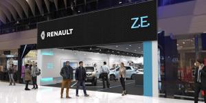 renault-ze-showroom-sweden-schweden