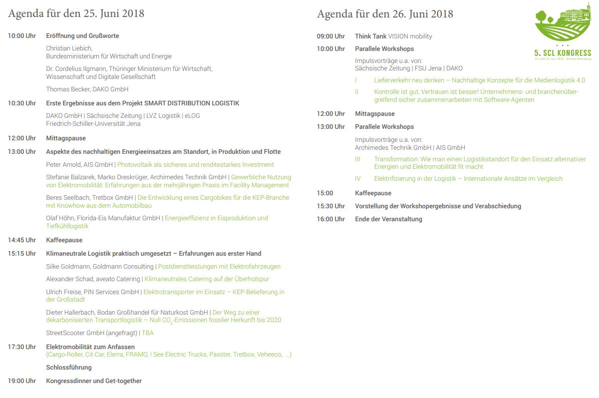 scl-kongress-2018-agenda