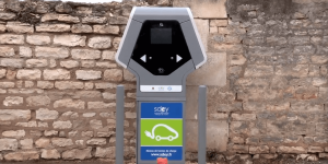 sdey-charging-station-ladestation-france-frankreich-02