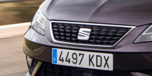 seat-front-logo-symbolbild