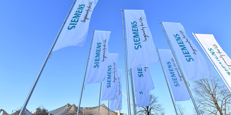 VinFast ordert Elektrobus-Komponenten bei Siemens - electrive.net